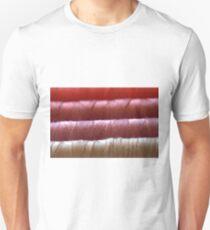 Golden Thread T-Shirt