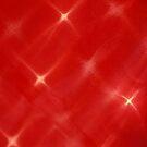 Satin Stars by Donna-R