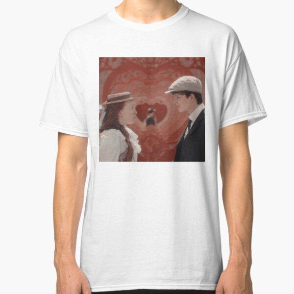 Shirbert  Classic T-Shirt