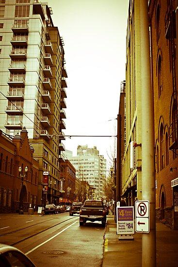 oldtown by malek haneen