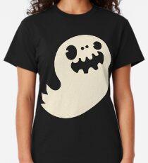 Ghost Boy Classic T-Shirt