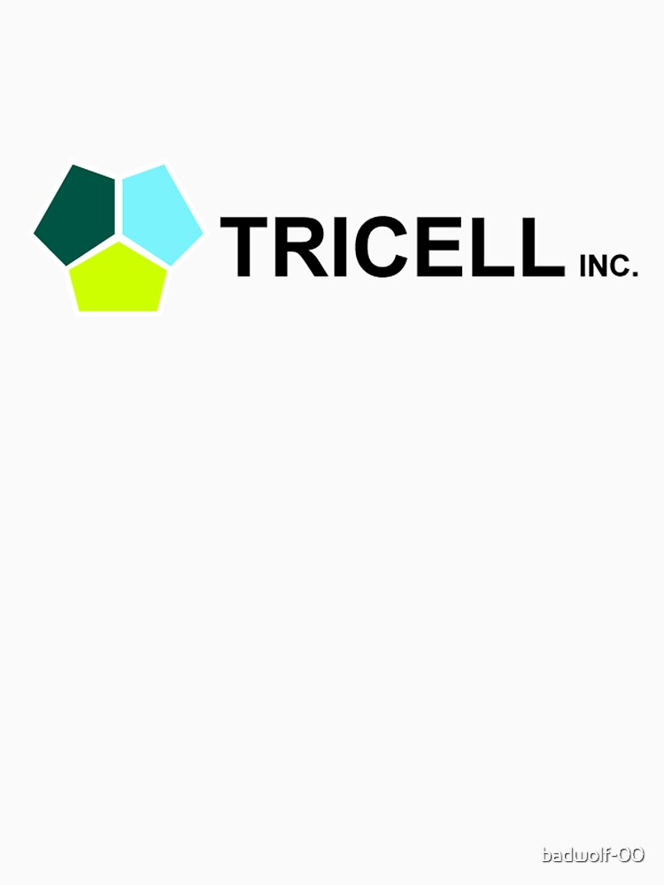 tricell inc