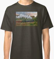 70000 Britannia Classic T-Shirt