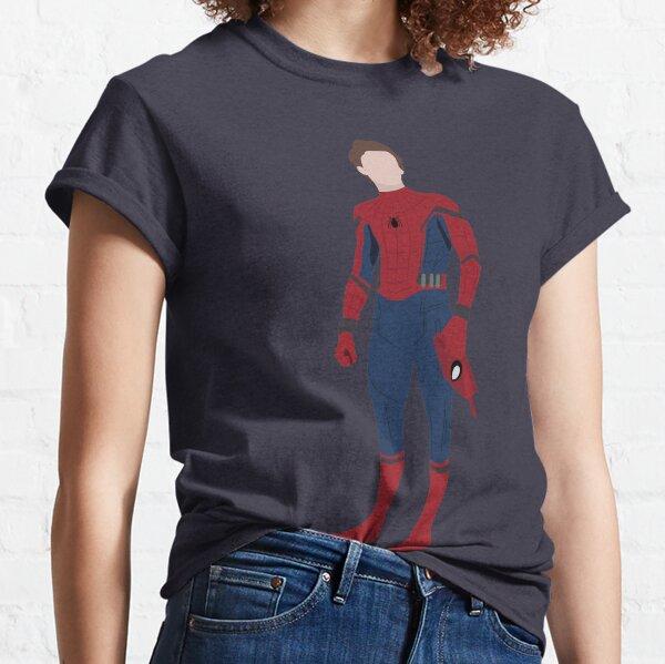 SPIDEY Classic T-Shirt
