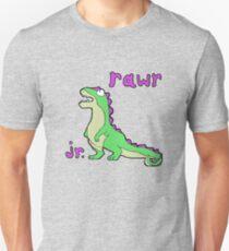 Dinosaur Jr. T-Shirt