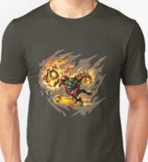 Super Mario Strikers T-Shirt