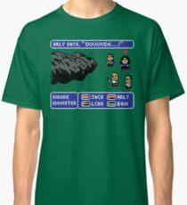 LOST FANTASY Classic T-Shirt