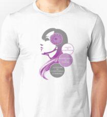 TeamGail T-Shirt