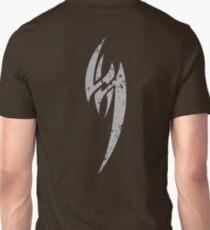 Devil T-Shirt