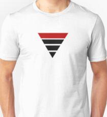 Kony 2012 Logo Unisex T-Shirt