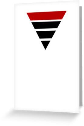 Kony 2012 Logo by Kingofgraphics