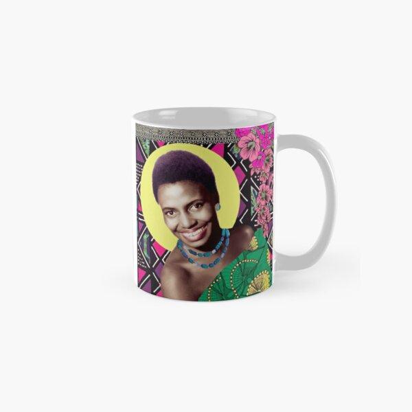 MAMA AFRICA Classic Mug