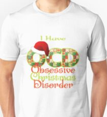 funny ocd gifts  merchandise  redbubble