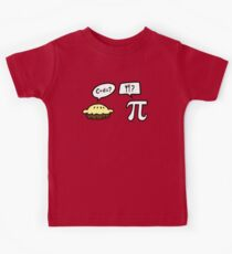 Pie and Pi Kids Clothes