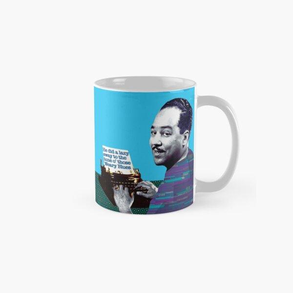 ALL THAT JAZZ Classic Mug