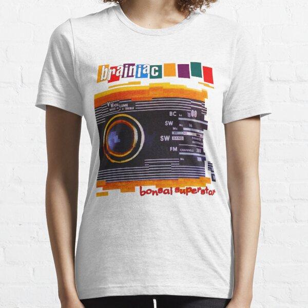 bonsai  Essential T-Shirt