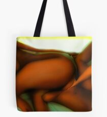Melting for you Tote Bag