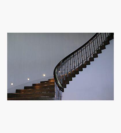 Stairway to Heaven. Photographic Print