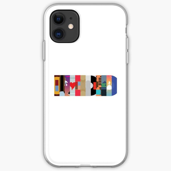 Kanye West Iphone X 11 Wallpaper Background Iphone Case Cover By Connormck19 Redbubble