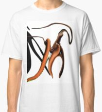 Zoind On Classic T-Shirt