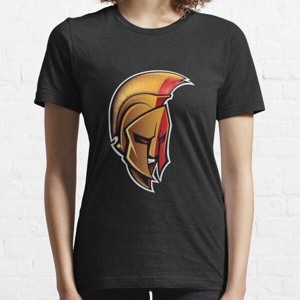 NICKMERCS MERCH Essential T-Shirt