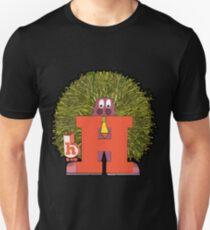 Mister H Unisex T-Shirt