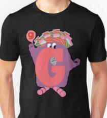 Mister G Unisex T-Shirt