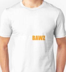 Like a Bawz! T-Shirt
