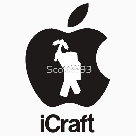 TShirtGifter presents: iCraft