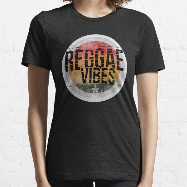 reggae vibes Essential T-Shirt