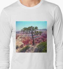 Canyon View Long Sleeve T-Shirt