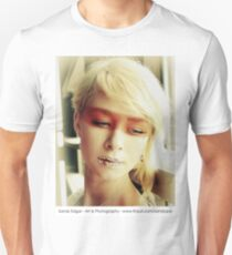 Bitter-Sweet Dream T-Shirt