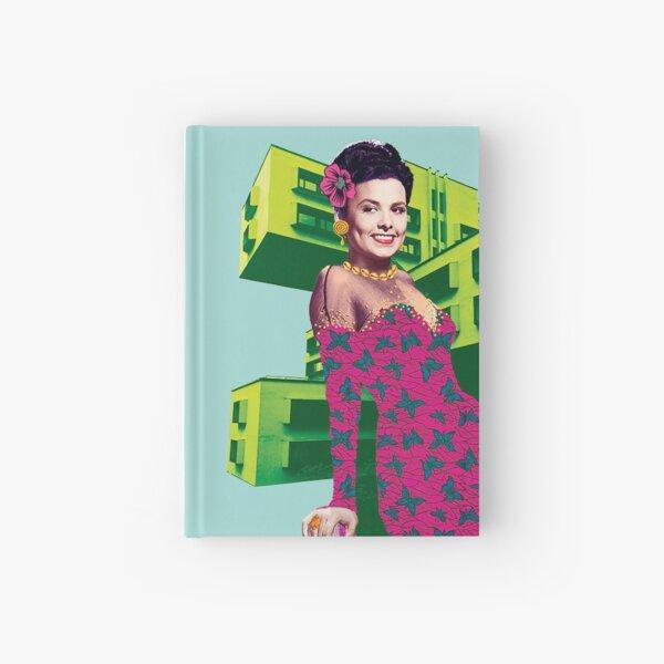 LENA Hardcover Journal