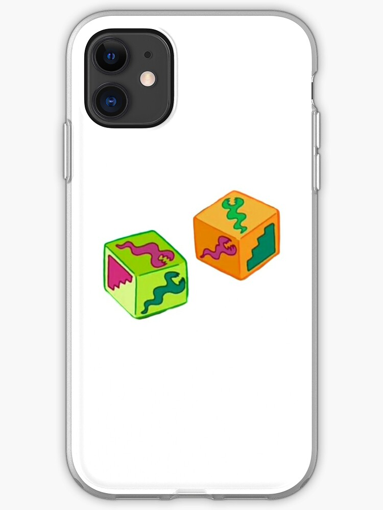 Spongebob Eels And Escalators Iphone Case Cover By Jakesomers Redbubble