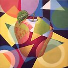 Hidden in Plain Sight by Donny Clark