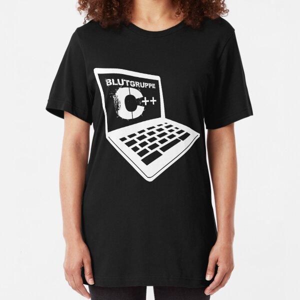 There/'s no place like 127.0.0.1 Geek Gamer Nerd Sprüche Geschenk Lustig T-Shirt