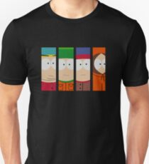 southpark T-Shirt