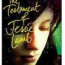 The Testament of Jessie Lamb by Nikki Smith (Brown)