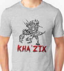 Kha Zix T-Shirt