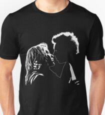 Kara + Leoben Unisex T-Shirt