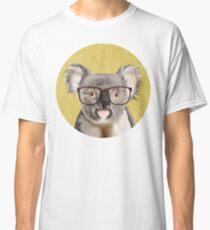 Mr Koala Classic T-Shirt