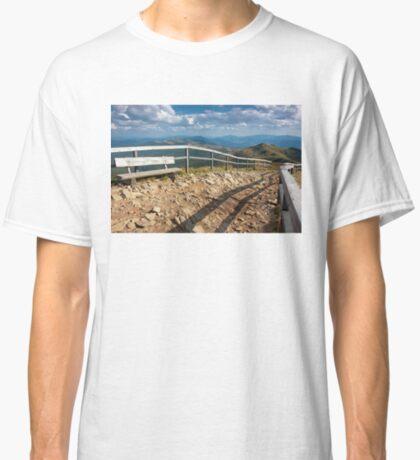 Halicz Classic T-Shirt