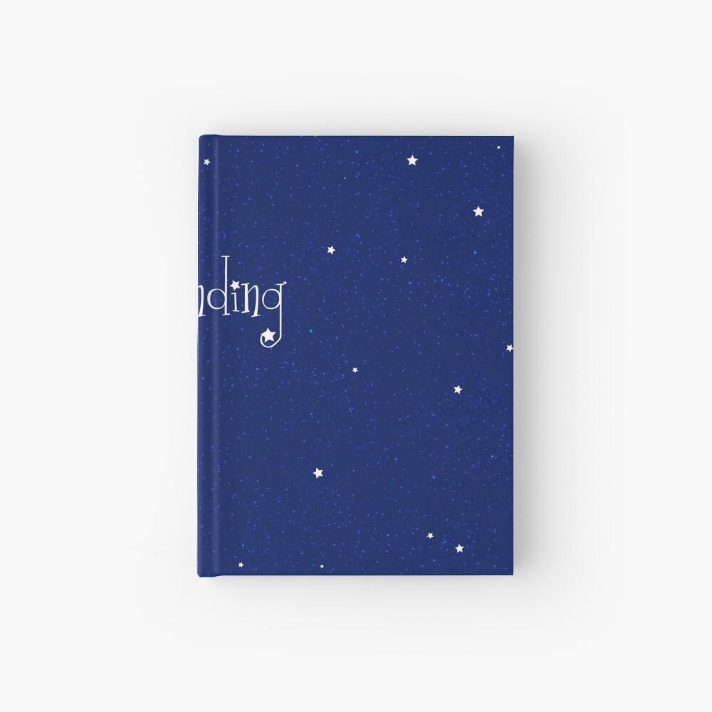 Happy End Notizbuch