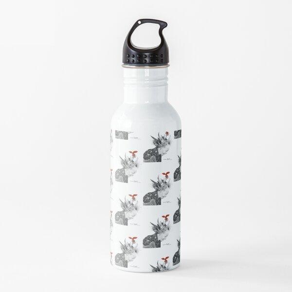 Elder Sunman Water Bottle