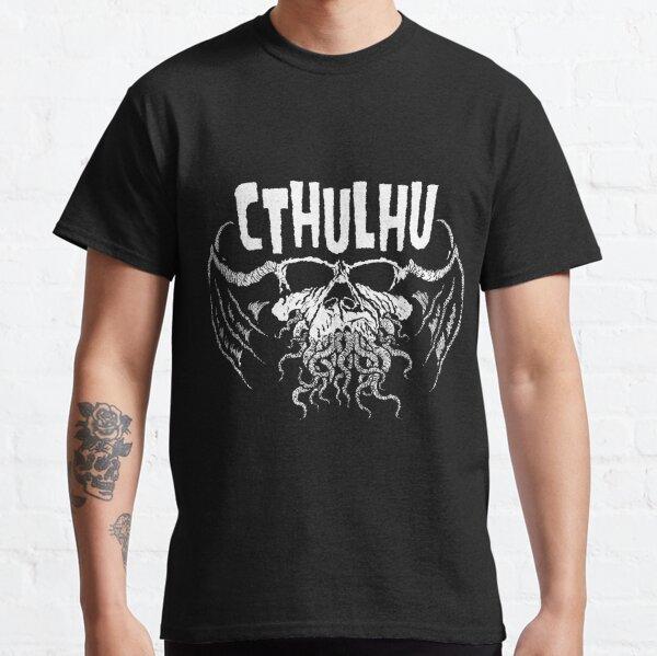 Not Of This World - Azhmodai 2020 Classic T-Shirt