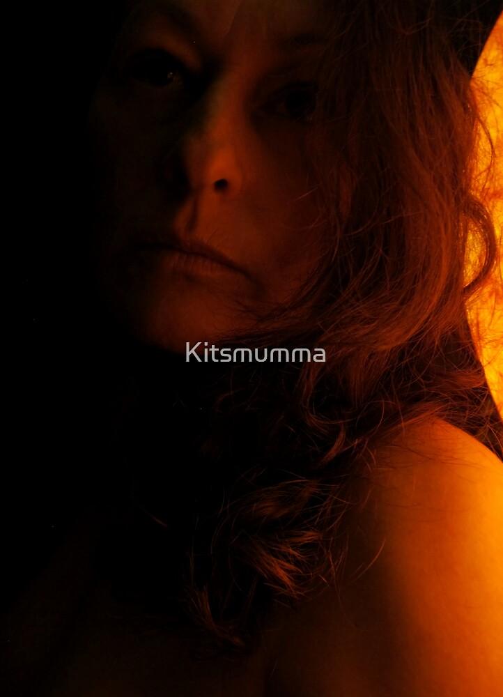 Bask by Kitsmumma