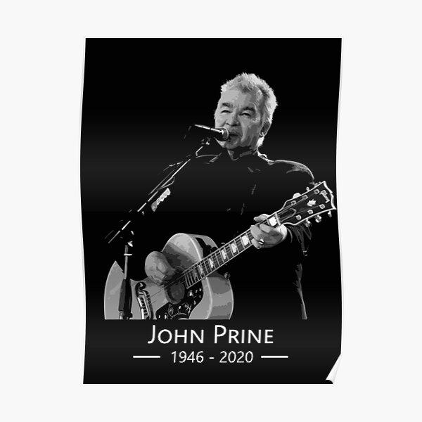 John Legend 1 American Singer Songwriter Actor Celebrity Icon Famous Poster