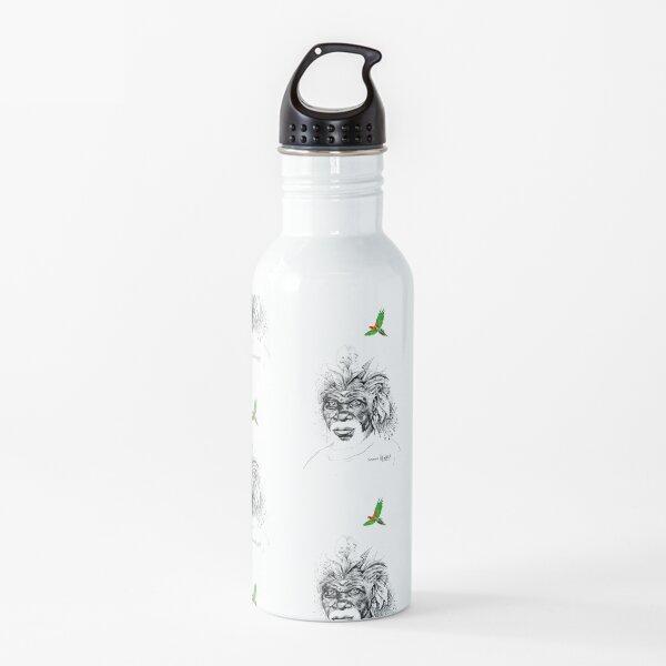 Sunkissed Sunman Water Bottle