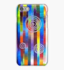 ~mood universe~ iPhone Case/Skin