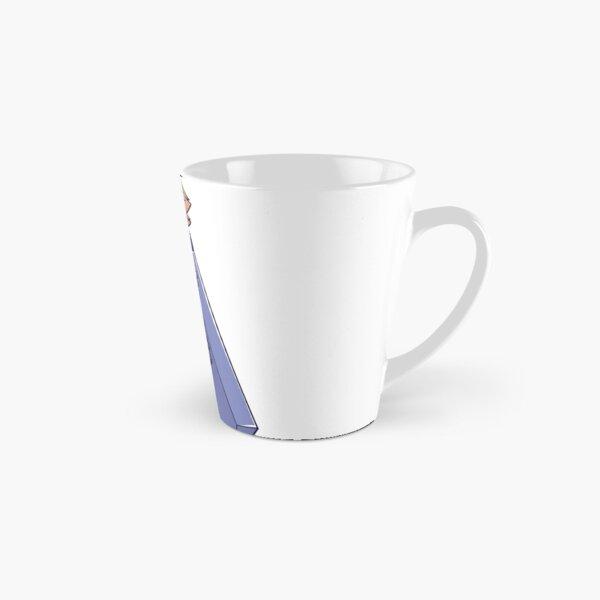 Cloud Tall Mug